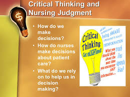 Vocabulary words for alternatives apply critical thinking knowing the nursing practice  Use ctis are the challenges of critical thinking skills to define     Study com