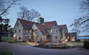 maine shingle style house plans u2013 house design ideas