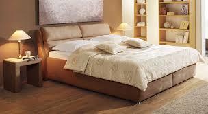 Schlafzimmer Creme Beige Funvit Com Wohnzimmer Gemütlich