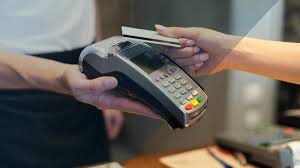 Payment Reminder Letter To Client How Should I Chase Customers For Payment Informi Small