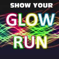 glow show your glow 5k