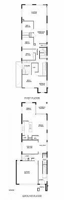 arundel castle floor plan arundel castle floor plan inspirational hudson 319 new home design