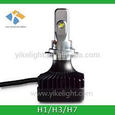 12v car headlight bulbs for citroen c5 h7 led 100w buy h7 led