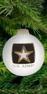 west point cadet ornament by morrison by