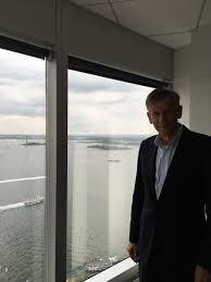 hermann simon on view from simon kucher york office