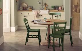 repeindre un bureau en bois repeindre des chaises en bois shake my