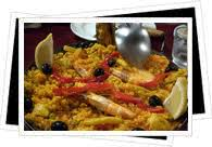 la cuisine espagnole exposé gastronomie espagnole