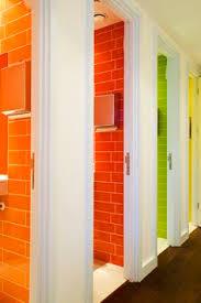 commercial bathroom designs commercial restroom designs for ada