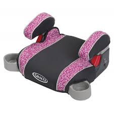 graco target black friday sale 25 off graco car seats at target pay as low as 14 60