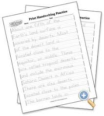 best 25 printing practice ideas on pinterest handwriting