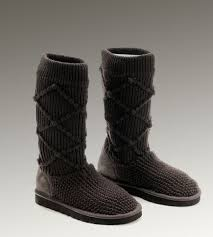 womens ugg boots lowest price cheap womens ugg boots ugg boots shoes on sale hedgiehut com