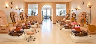 philadelphia nail salon manicure pedicure u0026 nail polish sandy u0027s