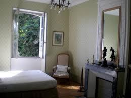chambres d hotes gers 32 chambres d hôtes la demeure clar chambres d hôtes clar