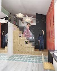 kreative kinderzimmer kreative ideen zum kinderzimmer einrichten praktische