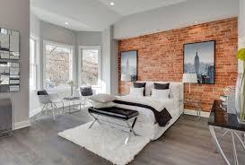 schlafzimmer einrichten beispiele schlafzimmer einrichten beispiele hellgraue wände weißer teppich