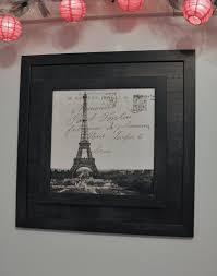 Girls Paris Themed Bedroom Decorating Bedroom Best Bedroom Decor Diy Paris Themed Bedroom Paris Themed