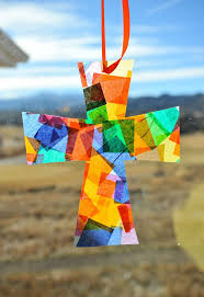 185 best cross crafts images on pinterest cross crafts sunday