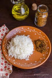 cuisines az ellipaya karam garlic chilies powder chili powder garlic