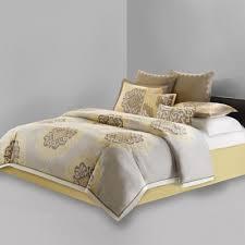 buy oversized comforter sets king from bed bath u0026 beyond