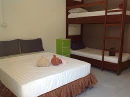 basic family room s2 lanta complex