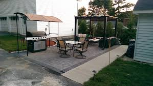 jasons aaa landscaping u2013 landscape design and construction services