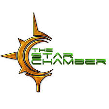live adult chat room the star chamber show 57 featuring thom erb 09 23 by the star