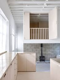 clean industrial home by mclaren excell u2013 jelanie