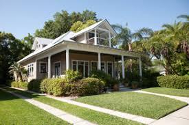 orlando fl remodeling contractor home remodeling orlando fl
