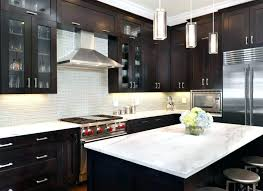 how to fix peeling thermofoil cabinets thermofoil cabinets peeling repair white cabinets white kitchen