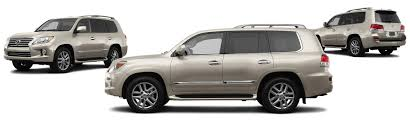 lexus downtown reviews 2013 lexus lx 570 awd 4dr suv research groovecar