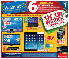 amazon stick black friday walmart walmart black friday deals 2013 xbox 360 console apple ipad