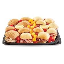 food clubs fresh meats produce bakery sam s club sam s club