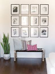 best 25 wall bench ideas on pinterest entry storage bench