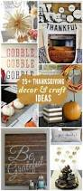 good thanksgiving crafts 370 best thanksging images on pinterest thanksgiving activities
