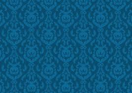 pattern wallpaper decorative wallpaper pattern free photoshop pattern at brusheezy