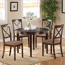 42 Dining Table Various 42 Inch Dining Table Designs On Cozynest Home