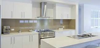kitchen furniture australia diy kitchens perth kitchens cabinets bbk kitchens cabinets