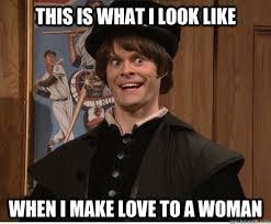 Bisexual Memes - bisexual memes quickmeme