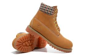 s 6 inch timberland boots uk mens timberland 6 inch boots wheat
