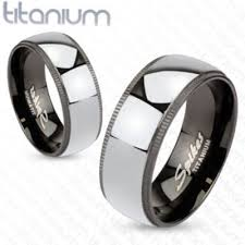 bullet wedding rings bullet 8mm mens wedding ring rings wedding