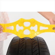 1pcs Auto Mud Tires Trucks Snow Chain For Car Winter Wheels Protection Tyre Chains Automobiles Roadway Safety Accessories Supply Compare Prices On Snow Chains Truck Online Shopping Buy Low Price