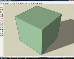 sketchup inkscape and ponoko laser cutting 10 steps with pictures