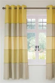 Nursery Curtains Next Grey And Yellow Nursery Curtains Uk Www Elderbranch