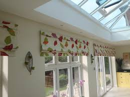kitchen blinds ideas uk blinds