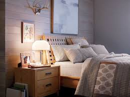 Home Goods Furniture by Philly U0027s 38 Best Spots For Home Decor And Furnishings