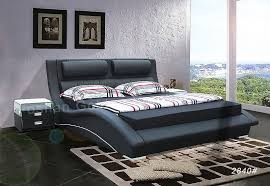 good italian bed designs 47 about remodel house interiors with