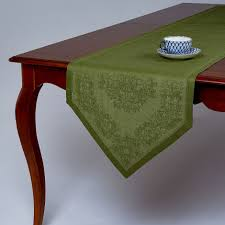 table runners redroosters