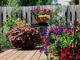 Top Home Interior Designers by Flower Garden Patio Decor Top Home Interior Designers With