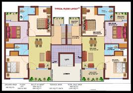 remarkable 600 sq yards house plan ideas best inspiration home