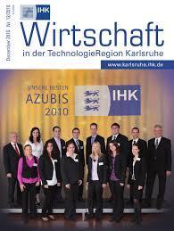 Volksbank Baden Baden Rastatt Online Banking Wirtschaft In Der Region Karlsruhe By Röser Media Issuu